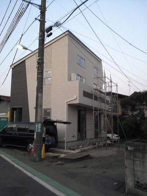 NCM_0346.JPG